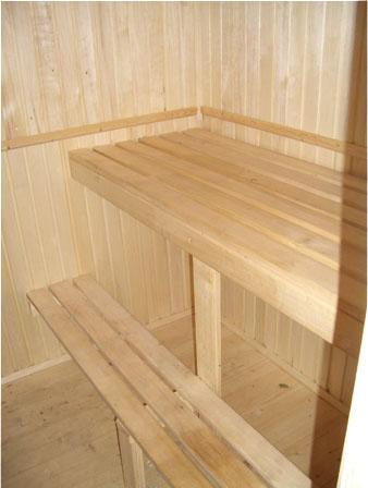peindre lambris vernis sans poncer 224 toulon prix renovation au m2 appartement lambris pvc au